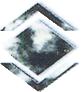 Marmoraria em Taubaté | Marmoraria Nova Era em Taubaté | Granitos em Taubaté
