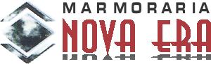 Marmoraria Nova Era Logo